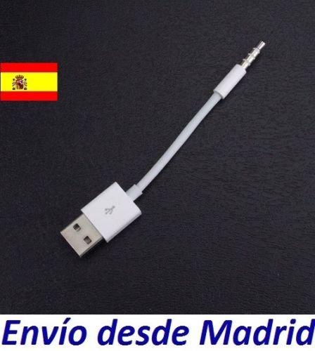 cable-usb-apple-ipod-shuffle-3era-generacion-4ta-generacion-5ta-generacion-cargador-sincroniza-itune