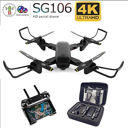 Drohne mit kamera hd M70 RC Drohne mit Kamera HD 4K Kamera FPV Selfie Professional VS E58 Drohnen