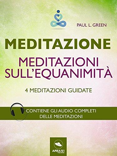 Scarica Meditazioni Guidate