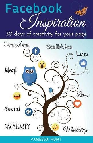facebook-inspiration-30-days-of-creativity-for-your-page-inspiration-series