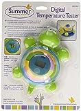Summer Infants Digital Temperature Teste...