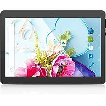 Quad Core Tablet K17, Yuntab 10.1