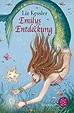 Emilys Entdeckung (Emily Windsnap)