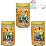 Disuasivo Repelente Ahuyenta Anti Mosquito Cubo Gel Resistente Al Agua 1 Lt Other Fish & Aquarium Supplies Pet Supplies