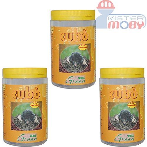 mistermoby-repellente-disabituante-allontana-anti-talpe-cubo-gel-idrorepellente-3-litri