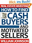 Real Estate Investing: How to Find Ca...