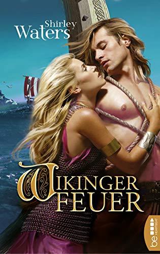 Wikingerfeuer -