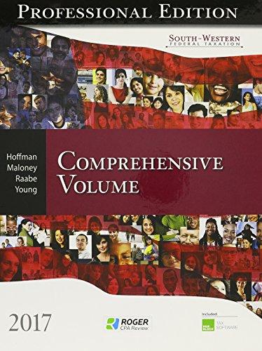 pkg-pe-swft-comprehensive-2017-w-hr-block
