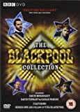 Blackpool + Viva Blackpool 3 Disc Set [DVD]