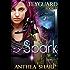 Spark: Feyguard Book 1