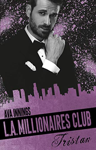 .A. Millionaires Club - Tristan ()