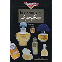 Enchantillons De Parfums (Collector S)