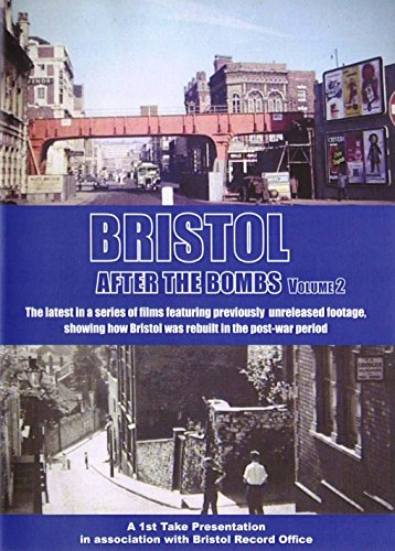 bristol-after-the-bombs-volume-2