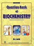 #8: Question Bank of Biochemistry