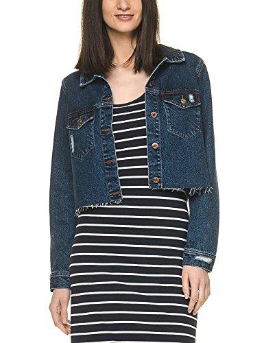 dr-denim-jeansmakers-womens-jeanie-womens-blue-denim-jacket-in-size-l-blue