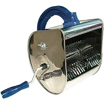 silverline 282572 machine cr pir la tyrolienne. Black Bedroom Furniture Sets. Home Design Ideas