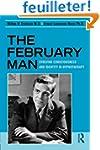 The February Man: Evolving Consciousn...