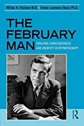 The February Man: Evolving Consciousness and Identity in Hypnotherapy