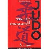 Judo, principes et fondements