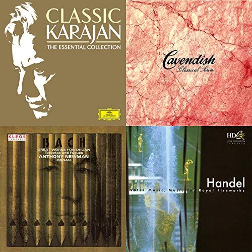Hits de la Música Clásica