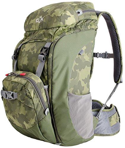 clik-elite-escape-20rucksack-for-reflex-camera-pro-camouflage