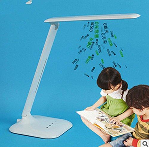 weimei-sencillo-de-escritorio-plegable-del-led-proteccion-de-los-ojos-lampara-de-mesa-tactil-oficina