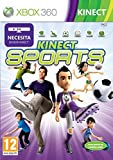 Kinect Sports [Import spagnolo]