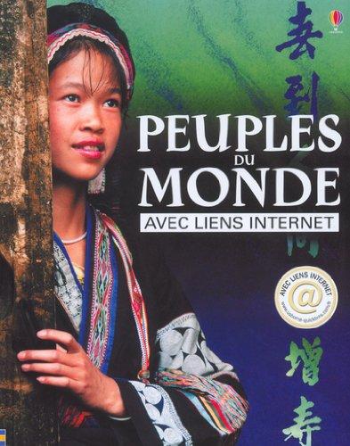 "<a href=""/node/28043"">Peuples du monde</a>"