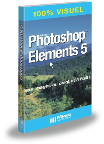 Photoshop Elements 5
