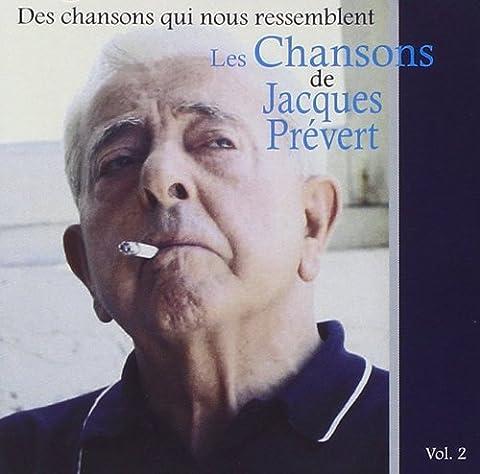 Chansons Marianne - Des Chansons Qui Nous Ressemblent : Les