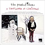 A Sunflower At Christmas (Expanded Edition)