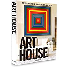 Art House: The Collaboration of Chara Schreyer & Gary Hutton