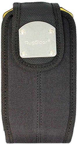 Ruggear D00070 RG700 Pouch