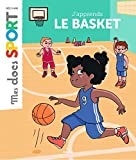 "Afficher ""J'apprends le basket"""