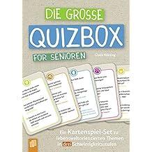 Kreuzworträtselamp; FürSenioren Quiz Auf Auf Suchergebnis Suchergebnis FürSenioren W9EHIDYe2