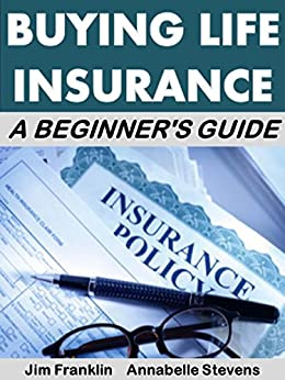 Buying Life Insurance A Beginner's Guide (money Matters. Veterinary Dental Services Top It Recruiters. Medical Negligence Lawyer 3d Design Softwares. Business Credit Cards With Ein Only. Telecom Engineer Salary Traffic Tickets Miami. Limited Liability Company Act Illinois. Eating Disorder Treatment Austin. Marketing Masters Program Nose Job In Chicago. Customer Lifetime Value Stevens Point College