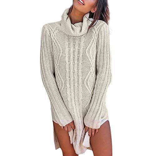 singlebörse t Shirt mädchen jacken Damen Damen About You Damen blusen Winterjacke Damen Plus Size Womens Long Sleeve Fashion T-Shirt Tops Stripe Sweater Coat