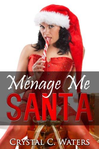 Menage Me Santa