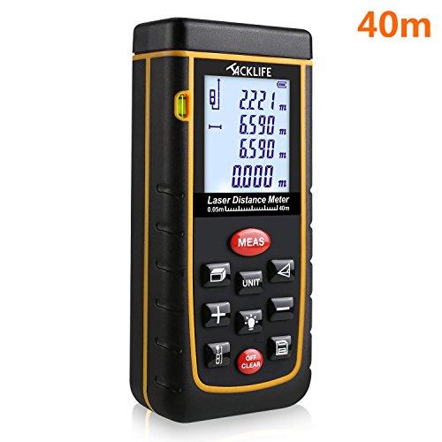 tacklife-a-ldm01-40m-distanziometro-laser-professionale-telemetro-a-distanza-misuratore-laser-di-dis