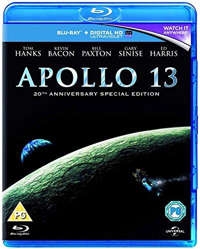 apollo-13-20th-anniversary-edition-blu-ray-uv-copy-1995-region-free