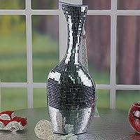 New day®-Moderno e semplice arte artigianale vasi idee decorazione della