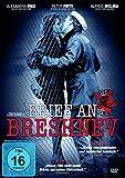 Brief Breshnev kostenlos online stream