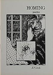 Homing: Poems