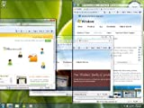 Windows-7-Professional-3264-Bit