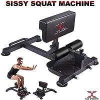 Maxsteng - Pata de Banco para máquina de Fitness y Gimnasio