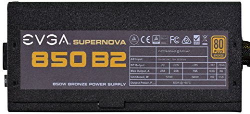 evga-110-b2-0850-v2-fuente-de-alimentacion-atx-850w-850-b2-110-b2-0850-v2
