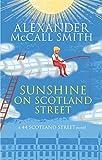 Sunshine on Scotland Street: 8 (44 Scotland Street)