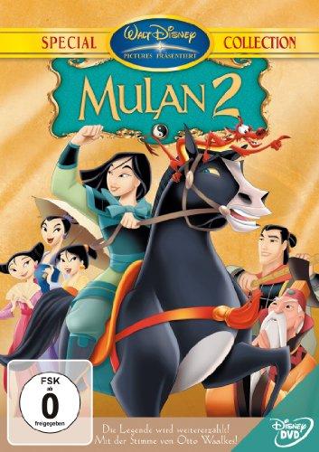 mulan-2-alemania-dvd
