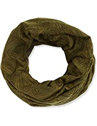 Buff Polar foulard réversible 431847.00 multifonction pour adulte Taille unique