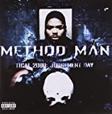 Tical 2000 - Judgement Day